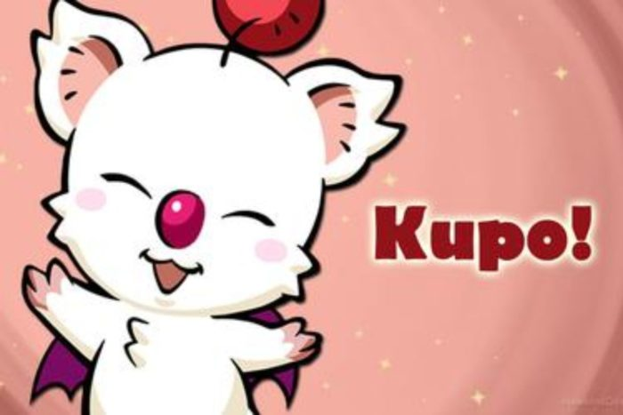 Button Farming Weekdays Guerillas Puzzles And Kupo Guides And More